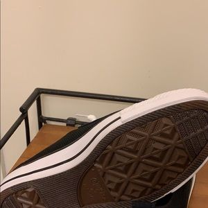 Converse Shoes - Converse All Star Shoreline Knit Shoes